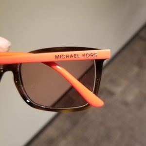 Michael kors PRESCRIPTION Glasses